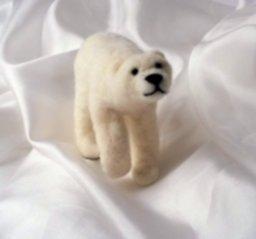 oso retocado 2.jpg